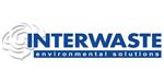 interwaste