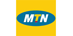 StageFright | clients - MTN
