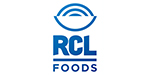 StageFright | clients - RCL-foods