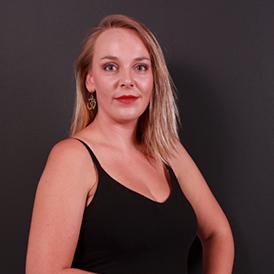Stagefright-Marissa-Classen-Acting-coach