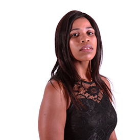 Stagefright-Mongikazi-Mabedumane