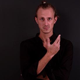 Stagefright-Pieter-Erasmus-Acting-Coach