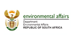 StageFright | clients - environmental affairs