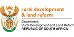 StageFright | clients - rural development and land reform