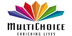 StageFright | clients - multichoice