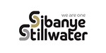 StageFright | clients - sibanye-water