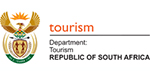 StageFright | clients - tourism