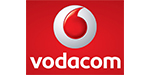 StageFright | clients - vodacom