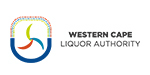 StageFright | clients - western-cape-liquer