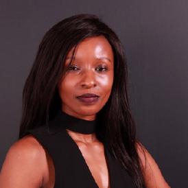 Stagefright-PhetogoNokwane-Acting-coach