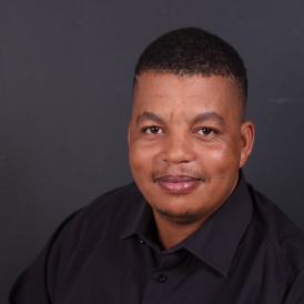 Stagefright-Thabiso-Malebye-Acting-coach